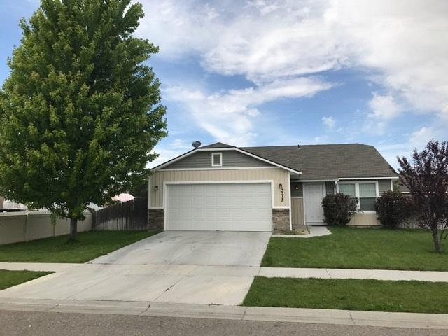 3218 Kettle Creek Ave, Nampa, ID 83686 (MLS #98660849) :: Jon Gosche Real Estate, LLC