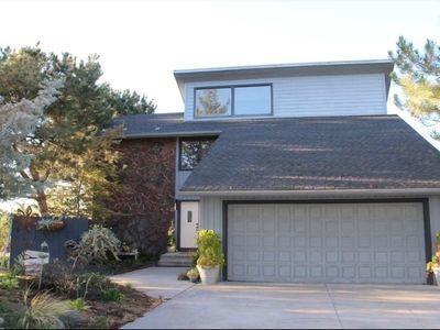 3967 N 2700 E, Twin Falls, ID 83301 (MLS #98660916) :: Boise River Realty
