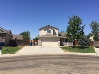 1026 Manchester Ct, Middleton, ID 83644 (MLS #98663701) :: Build Idaho