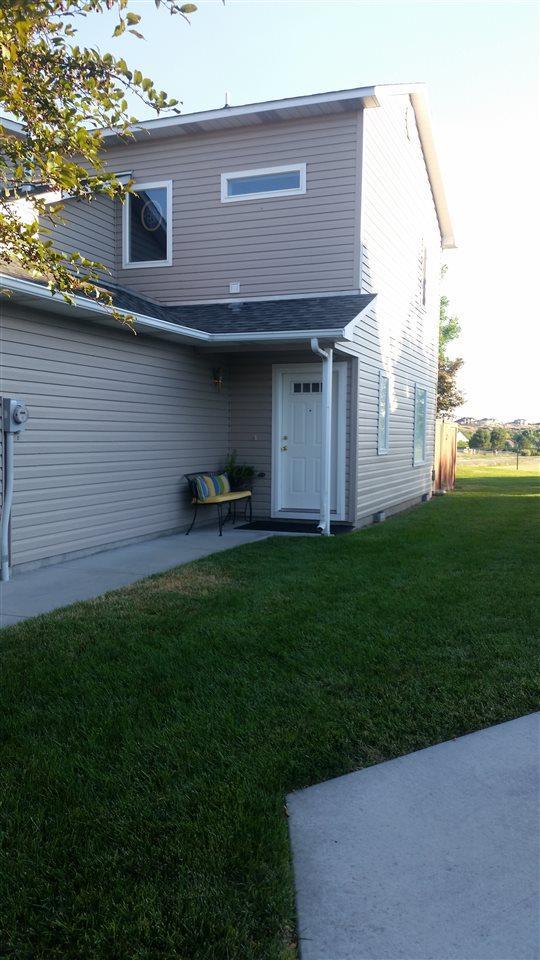 5683 S Caper Pl, Boise, ID 83716 (MLS #98665107) :: We Love Boise Real Estate