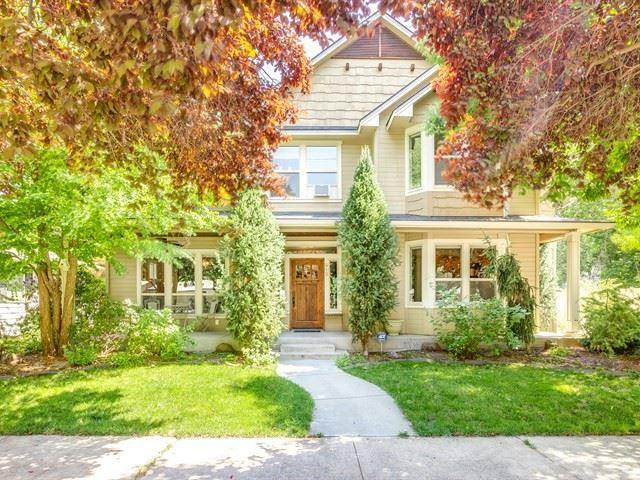 512 N Avenue I, Boise, ID 83712 (MLS #98665922) :: We Love Boise Real Estate