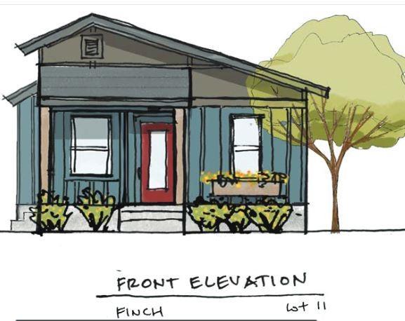 4311 N Adams St, Garden City, ID 83714 (MLS #98666397) :: Front Porch Properties