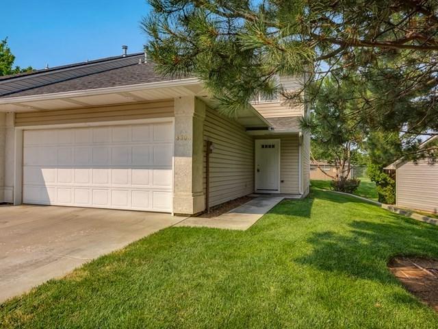 5505 S Adonis Pl, Boise, ID 83716 (MLS #98667326) :: We Love Boise Real Estate