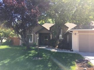 541 S Canvasback Way, Meridian, ID 83642 (MLS #98667610) :: Michael Ryan Real Estate