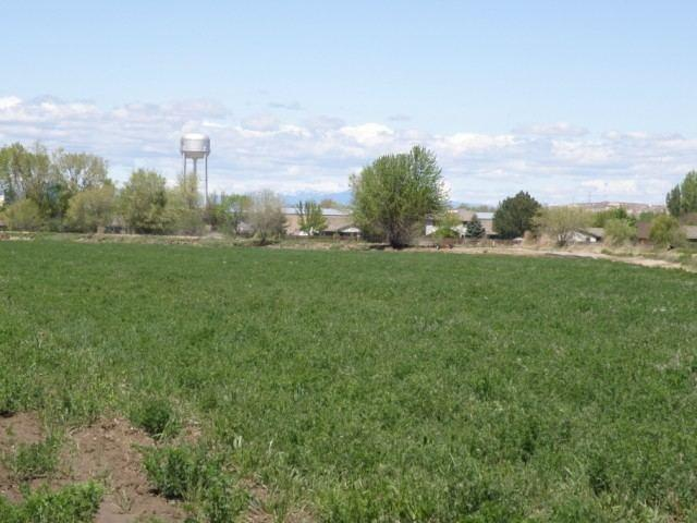 113 NW 4th St, Fruitland, ID 83109 (MLS #98667681) :: Full Sail Real Estate