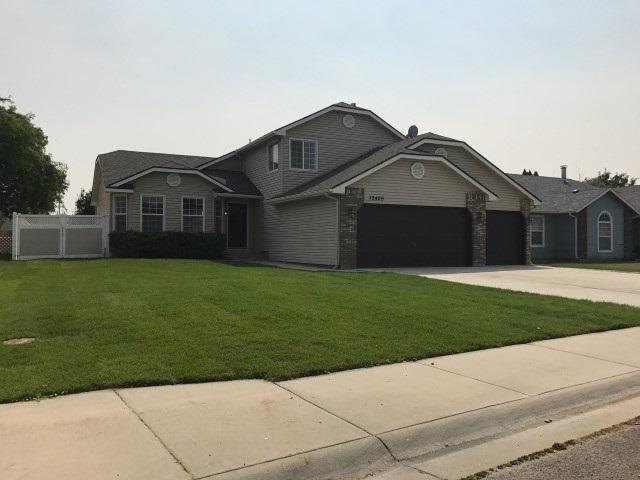 12409 W Driftwood Dr, Boise, ID 83713 (MLS #98668050) :: Boise River Realty