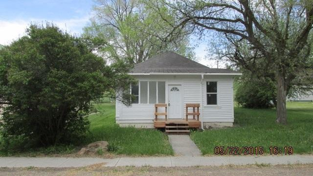 267 S Pine, Rockland, ID 83271 (MLS #98668522) :: Zuber Group
