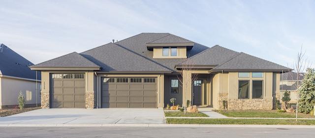 4765 S Chugwater Way, Boise, ID 83716 (MLS #98669036) :: We Love Boise Real Estate