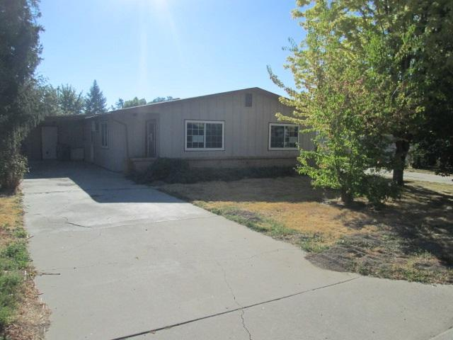 119 S Indiana Ave, Caldwell, ID 83605 (MLS #98669201) :: Jon Gosche Real Estate, LLC