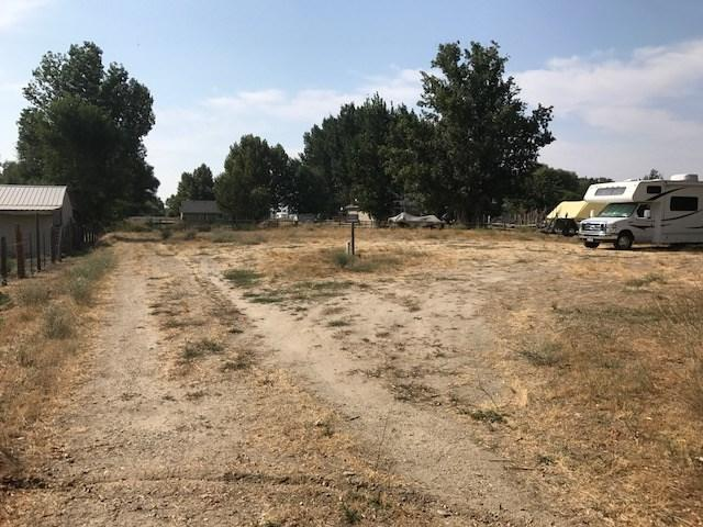 579 S Main, Star, ID 83669 (MLS #98670008) :: Full Sail Real Estate