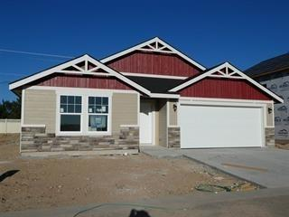 154 Pilgrim Way, Middleton, ID 83644 (MLS #98670539) :: Synergy Real Estate Services at Idaho Real Estate Associates