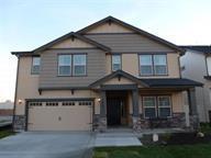 15314 Cumulus Way, Caldwell, ID 83607 (MLS #98670603) :: The Broker Ben Group at Realty Idaho