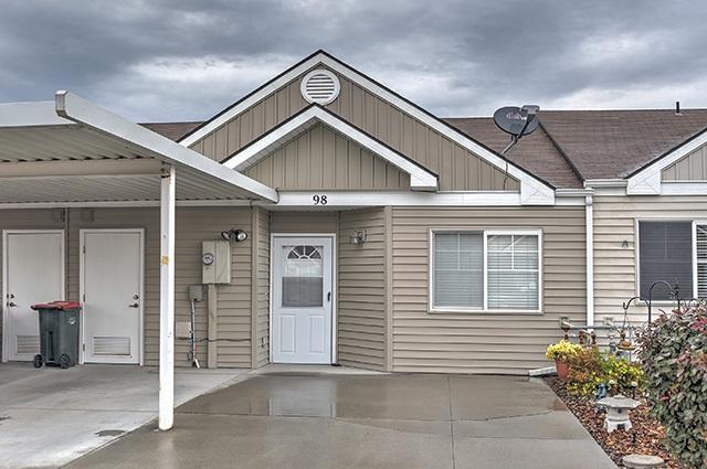 98 E Waterbury, Meridian, ID 83646 (MLS #98671185) :: Jon Gosche Real Estate, LLC