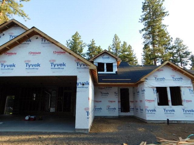 13100 Crane Shores, Donnelly, ID 83615 (MLS #98671217) :: Build Idaho