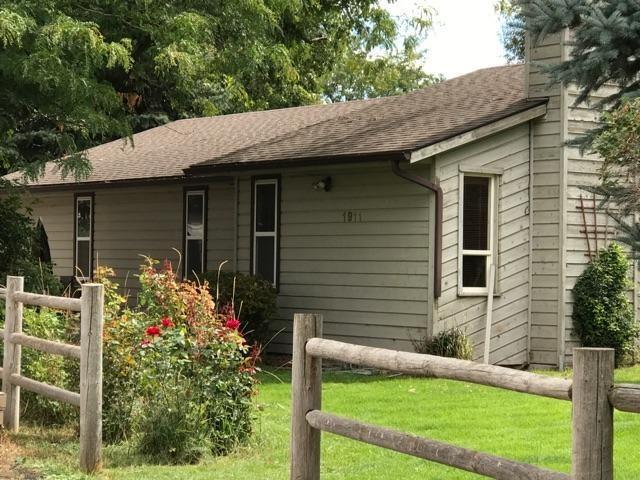 1911 E 3100 South, Wendell, ID 83355 (MLS #98671247) :: Build Idaho