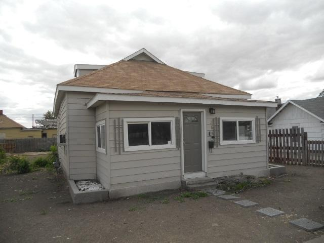 365 E Commercial St, Weiser, ID 83672 (MLS #98671454) :: Boise River Realty