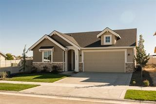 553 E Raison Ct, Kuna, ID 83634 (MLS #98672299) :: Zuber Group