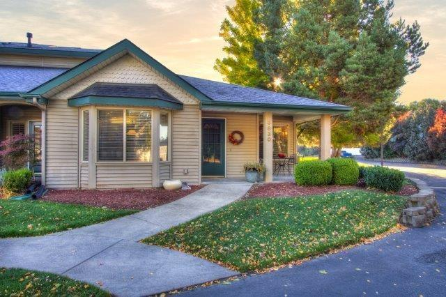 3830 N Kessinger Ln, Garden City, ID 83703 (MLS #98673190) :: The Broker Ben Group at Realty Idaho