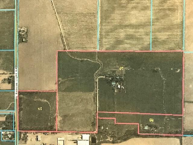 6391 & 6205 & T Beacon Light Road, Eagle, ID 83616 (MLS #98673241) :: Full Sail Real Estate