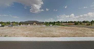 1050 E Everest St, Meridian, ID 83646 (MLS #98673347) :: Build Idaho
