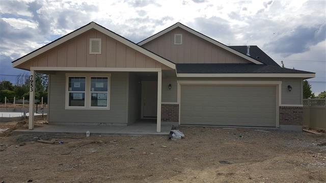 12629 W Hidden Point Dr., Star, ID 83669 (MLS #98673871) :: Boise River Realty