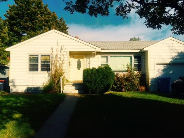 442 Rose St North, Twin Falls, ID 83301 (MLS #98673937) :: Boise River Realty