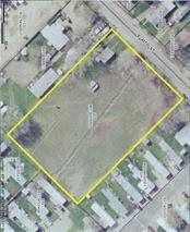 207 E 45th St., Garden City, ID 83714 (MLS #98674000) :: Build Idaho