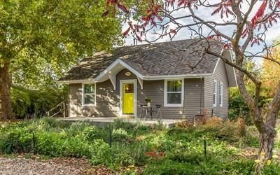 3900 Dorian, Boise, ID 83705 (MLS #98674245) :: Michael Ryan Real Estate