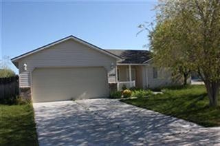 11888 Columbus Ct, Caldwell, ID 83605 (MLS #98674307) :: Boise River Realty