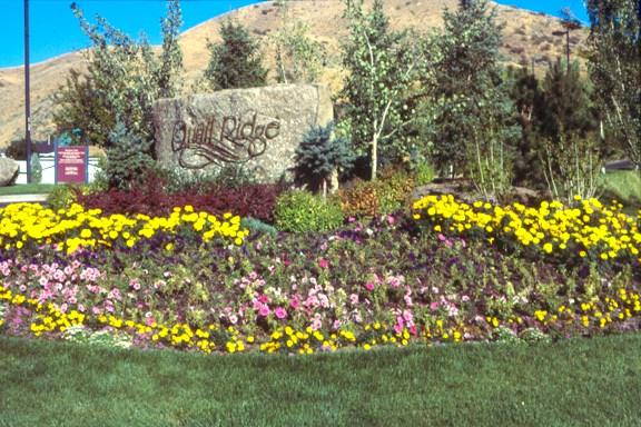 4935 N Quail Summit Place, Boise, ID 83702 (MLS #98674422) :: Jon Gosche Real Estate, LLC