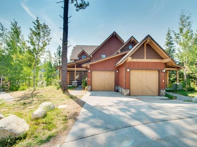 33 Golden Bar Court, Donnelly, ID 83615 (MLS #98674567) :: Zuber Group