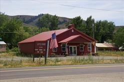 401 1/2 Dartmouth St., Council, ID 83612 (MLS #98674633) :: Jon Gosche Real Estate, LLC