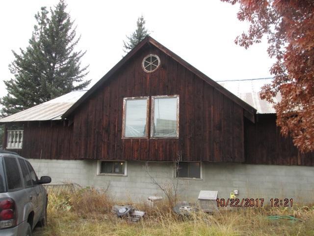 208 E Walulla St., Idaho City, ID 83634 (MLS #98674856) :: Build Idaho
