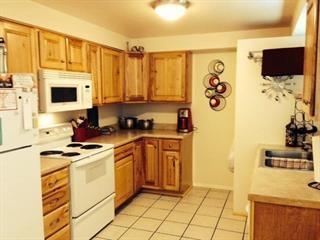 8305 W Rifleman St, Boise, ID 83704 (MLS #98675485) :: Jon Gosche Real Estate, LLC