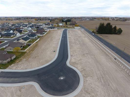 180 Cayuse Creek Drive, Kimberly, ID 83341 (MLS #98675628) :: Juniper Realty Group