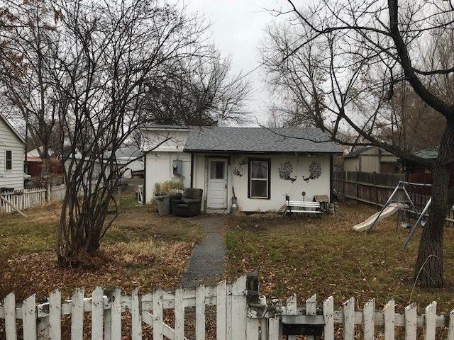 1421 Elizabeth Blvd, Twin Falls, ID 83301 (MLS #98676270) :: Jon Gosche Real Estate, LLC