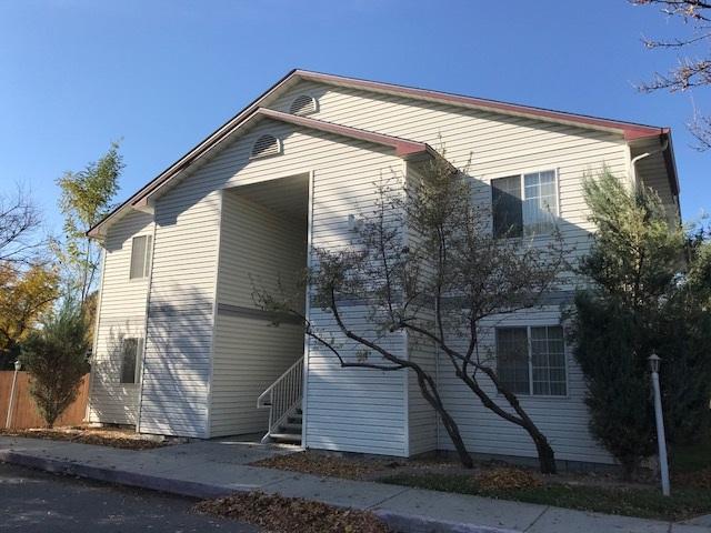 2250, 2261 Challenger, Boise, ID 83705 (MLS #98676277) :: Jon Gosche Real Estate, LLC