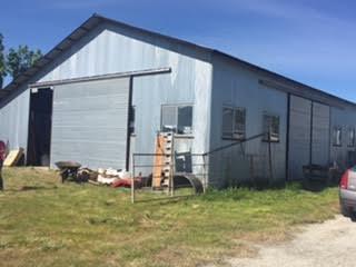 3443 W Highway 52, Emmett, ID 83617 (MLS #98676355) :: Jon Gosche Real Estate, LLC