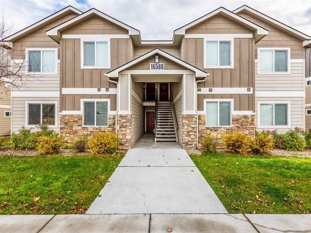 16588 N Integra St., Nampa, ID 83687 (MLS #98676386) :: Synergy Real Estate Services at Idaho Real Estate Associates