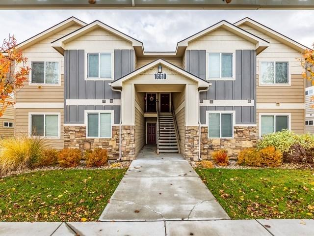 16610 N Integra St., Nampa, ID 83687 (MLS #98676388) :: Synergy Real Estate Services at Idaho Real Estate Associates