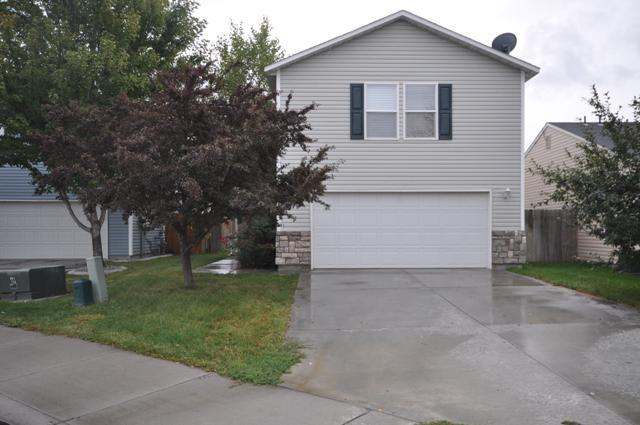 9579 W W Portola Dr, Boise, ID 83709 (MLS #98676392) :: Synergy Real Estate Services at Idaho Real Estate Associates