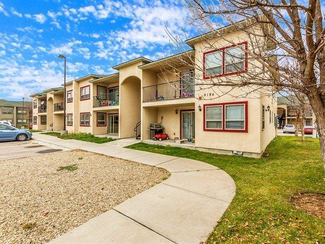 9196 W Brogan Dr., Bldg. A, Boise, ID 83709 (MLS #98676413) :: Synergy Real Estate Services at Idaho Real Estate Associates