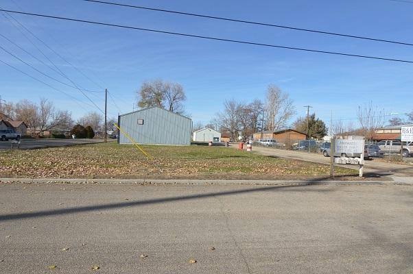 1209 3rd Ave., Caldwell, ID 83605 (MLS #98676476) :: Jon Gosche Real Estate, LLC
