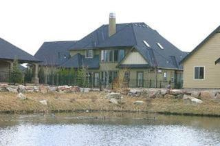 1126 E Crowne Pointe, Eagle, ID 83616 (MLS #98676584) :: Zuber Group