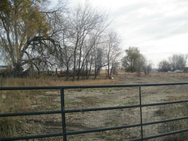 TBD Randolph, Melba, ID 83641 (MLS #98676731) :: Build Idaho
