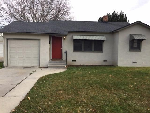 616 Pine St, Nampa, ID 83686 (MLS #98676736) :: Build Idaho