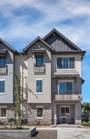 3233 E. Thoroughbred Lane, Boise, ID 83716 (MLS #98676741) :: We Love Boise Real Estate