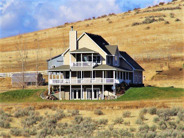2253 Weiser River Road, Weiser, ID 83672 (MLS #98676760) :: Build Idaho