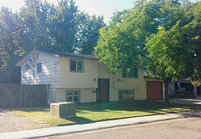 4721 N Jennifer St., Boise, ID 83704 (MLS #98676895) :: Jon Gosche Real Estate, LLC