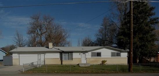404 W 12th, Emmett, ID 83617 (MLS #98676960) :: Jon Gosche Real Estate, LLC